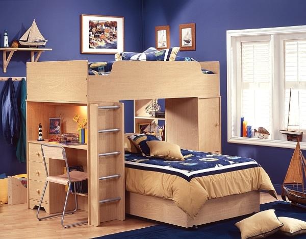idee-lit-mezzanine-avec-bureau-1