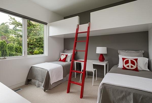 idee-lit-mezzanine-avec-bureau-11