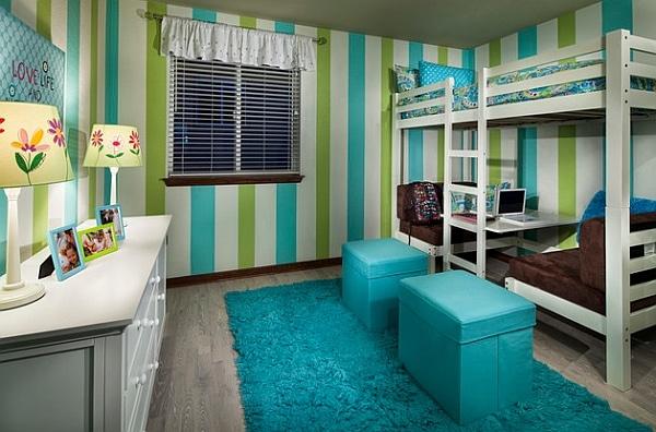 idee-lit-mezzanine-avec-bureau-12