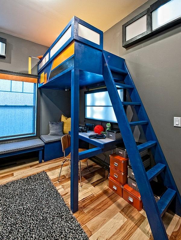 idee-lit-mezzanine-avec-bureau-16