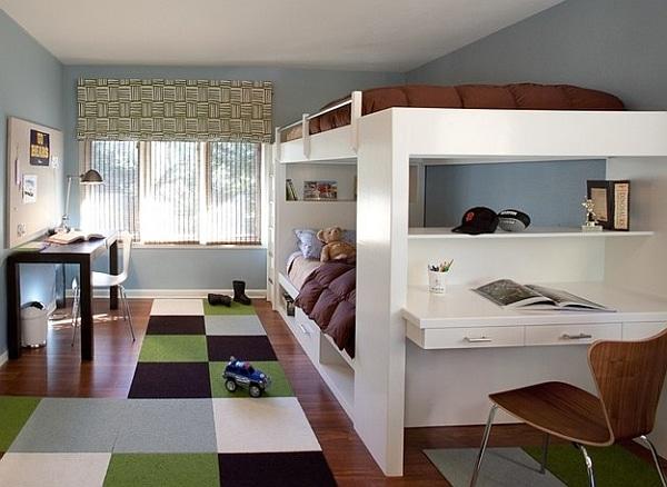 idee-lit-mezzanine-avec-bureau-17