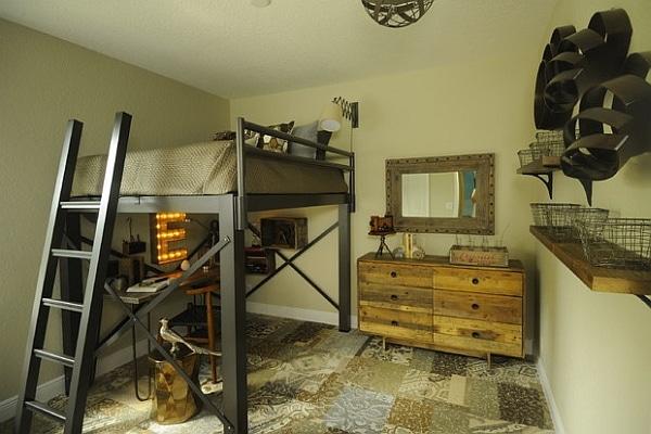 idee-lit-mezzanine-avec-bureau-18