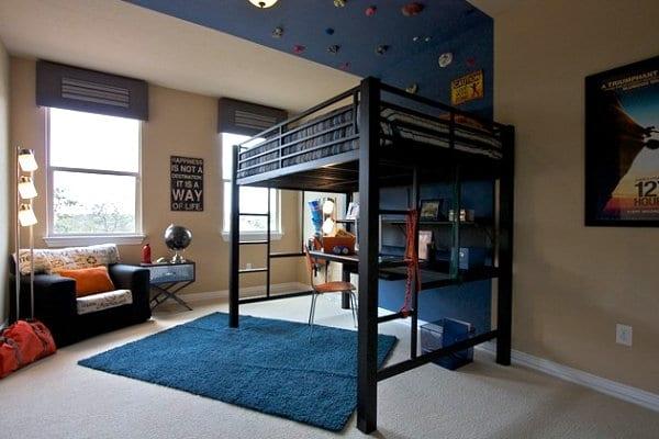 idee-lit-mezzanine-avec-bureau-19