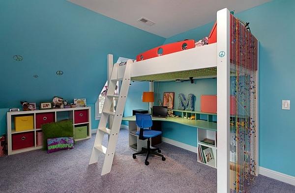 idee-lit-mezzanine-avec-bureau-20