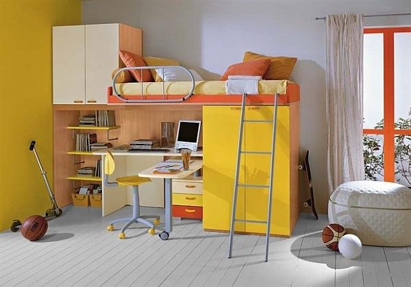 idee-lit-mezzanine-avec-bureau-21