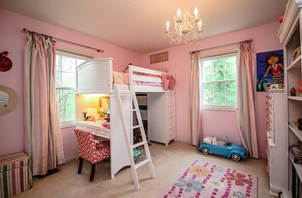 idee-lit-mezzanine-avec-bureau-24