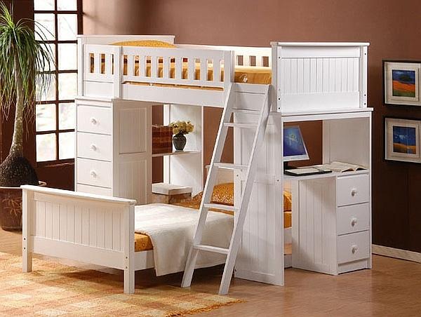 idee-lit-mezzanine-avec-bureau-25
