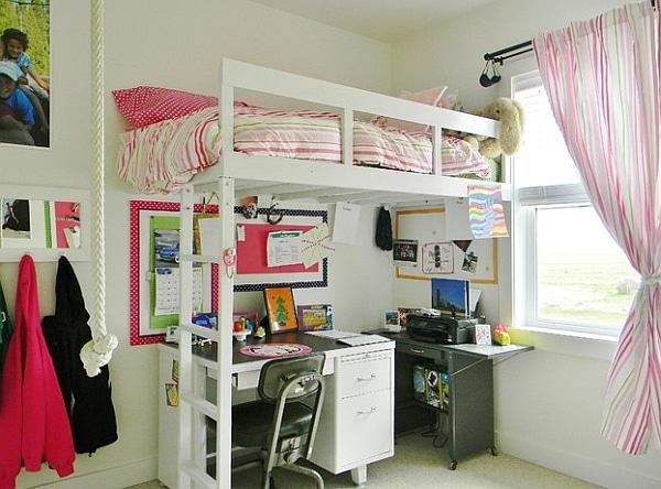idee-lit-mezzanine-avec-bureau-29