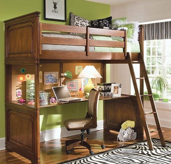 idee-lit-mezzanine-avec-bureau-3