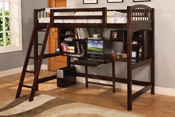 idee-lit-mezzanine-avec-bureau-4