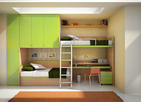 idee-lit-mezzanine-avec-bureau-8