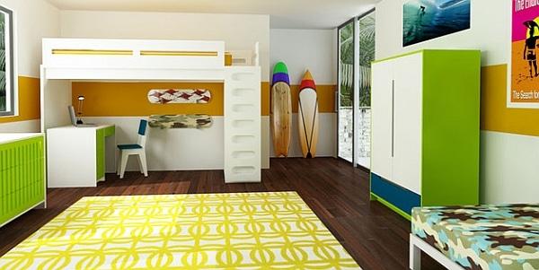 idee-lit-mezzanine-avec-bureau-9