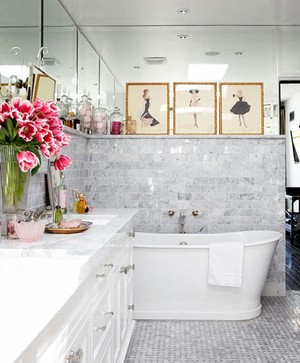 idee-petite-salle-de-bains-10