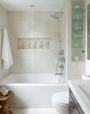 idee-petite-salle-de-bains-12