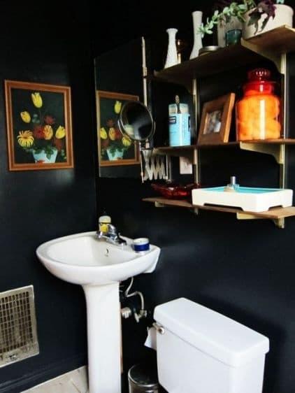 idee-salle-de-bain-noire-16