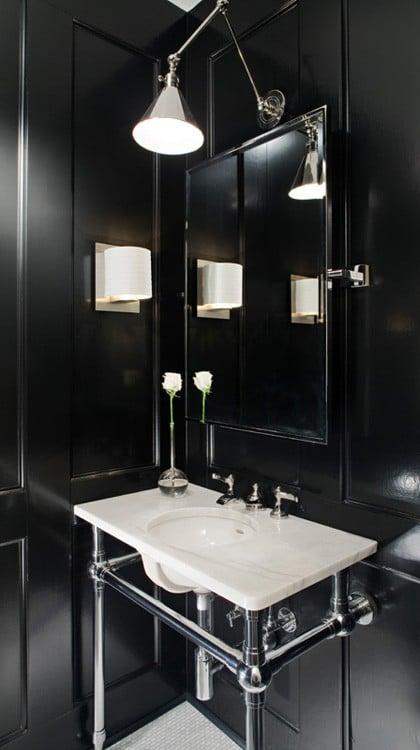 idee-salle-de-bain-noire-17