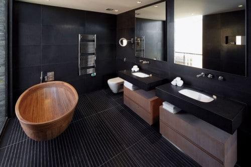 idee-salle-de-bain-noire-2