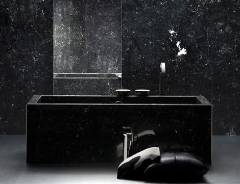 idee-salle-de-bain-noire-4