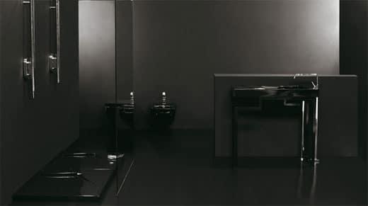 idee-salle-de-bain-noire-6