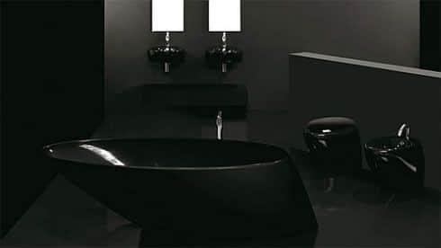 idee-salle-de-bain-noire-7
