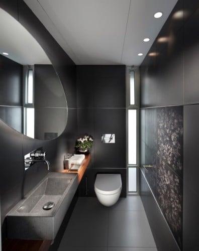 idee-salle-de-bain-noire-8