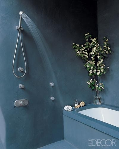 idee-salle-de-bain-noire-9