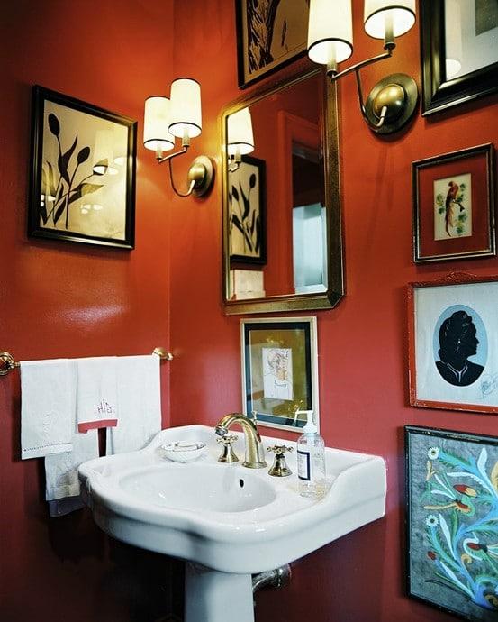 idee-salle-de-bain-orange-17