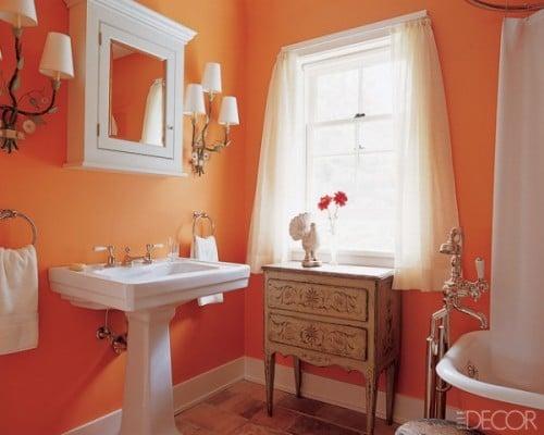 idee-salle-de-bain-orange-24