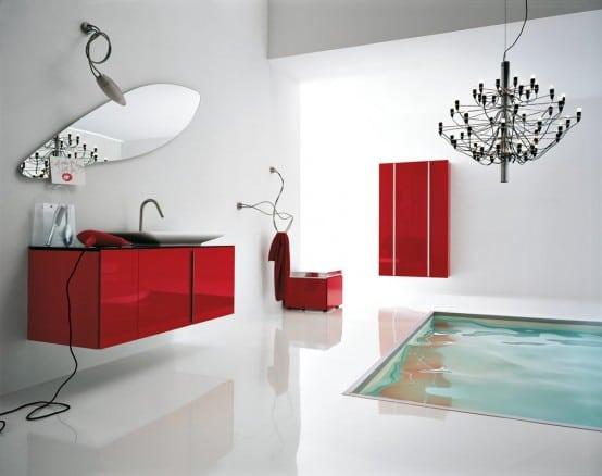 idee-salle-de-bain-rouge-11