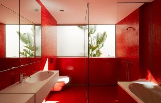 idee-salle-de-bain-rouge-12