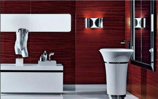 idee-salle-de-bain-rouge-14
