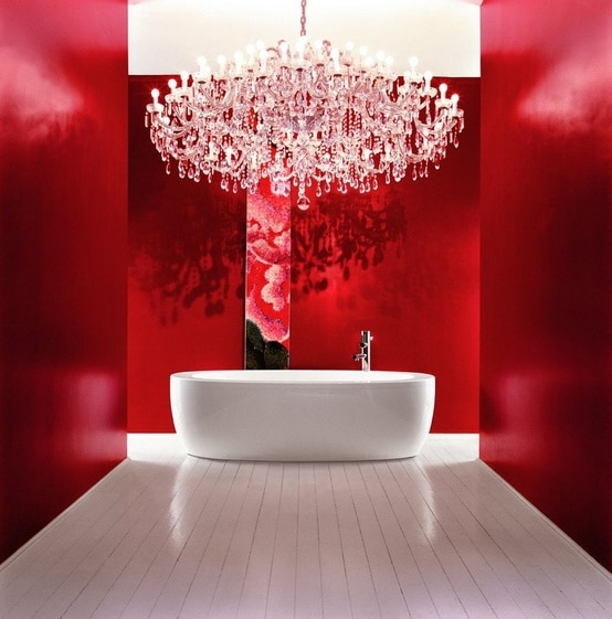idee-salle-de-bain-rouge-17