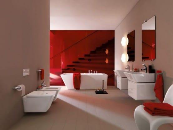idee-salle-de-bain-rouge-19