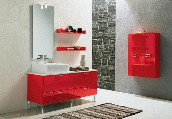 idee-salle-de-bain-rouge-22