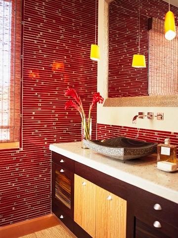 idee-salle-de-bain-rouge-26