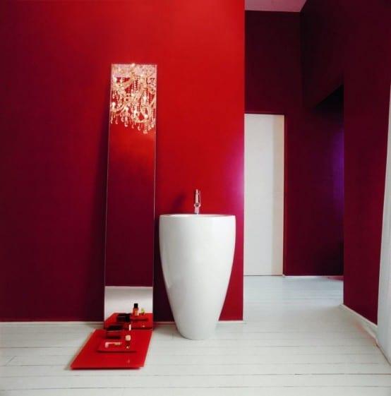 idee-salle-de-bain-rouge-28