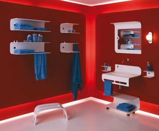 idee-salle-de-bain-rouge-29