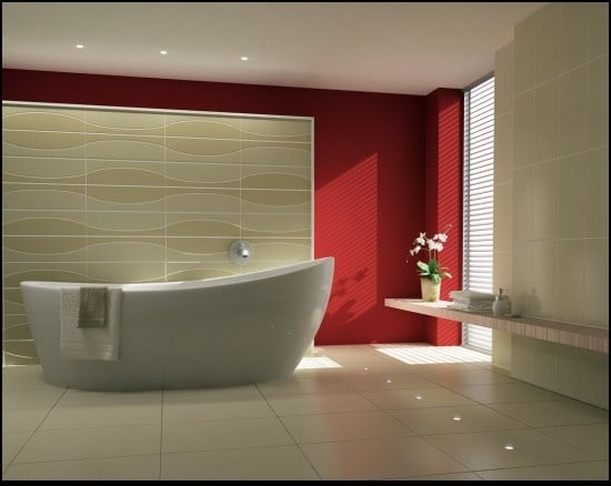idee-salle-de-bain-rouge-30
