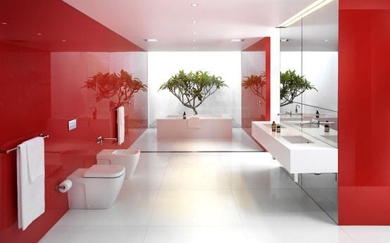idee-salle-de-bain-rouge-4
