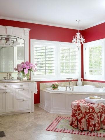 idee-salle-de-bain-rouge-6