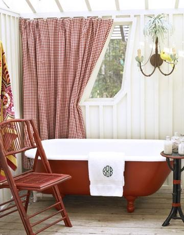idee-salle-de-bain-rouge-7
