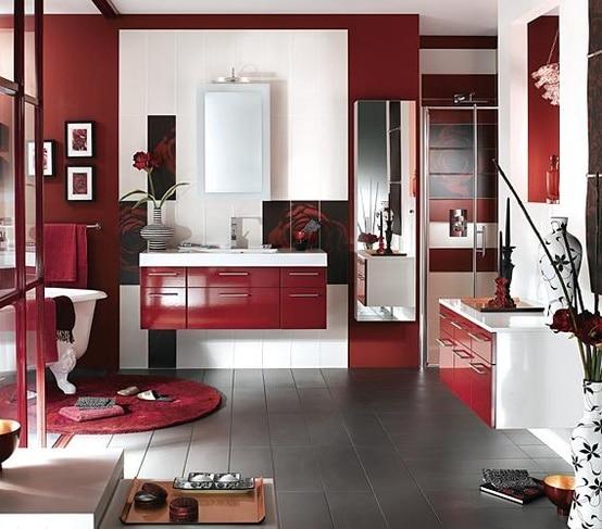idee-salle-de-bain-rouge-8