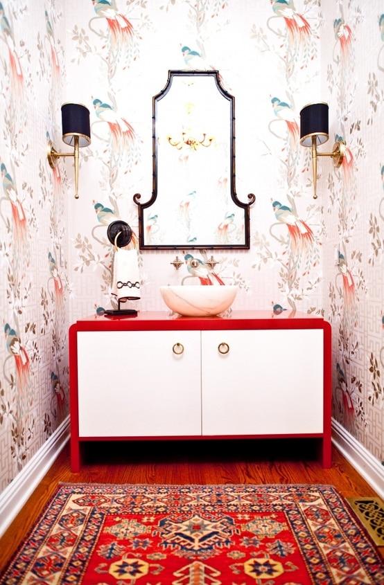 idee-salle-de-bain-rouge-9