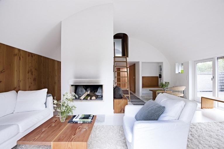 lecons-design-scandinave-4