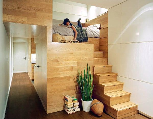 lit-mezzanine-maison-moderne-13
