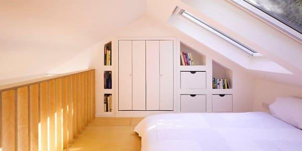 lit-mezzanine-maison-moderne-15