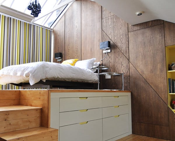 lit-mezzanine-maison-moderne-16