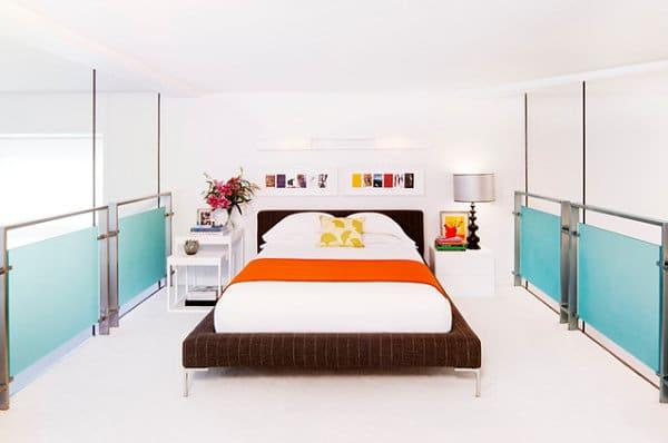 lit-mezzanine-maison-moderne-17