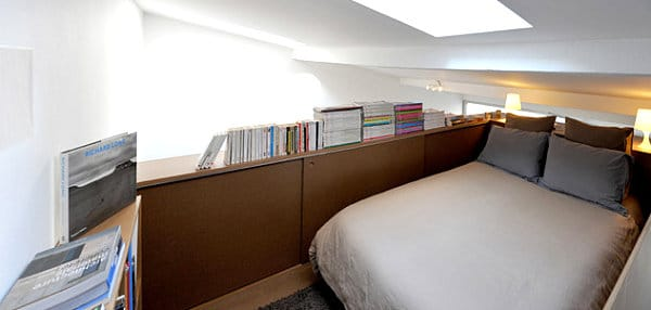 lit-mezzanine-maison-moderne-18