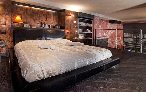 lit-mezzanine-maison-moderne-20